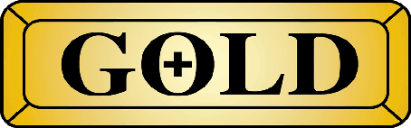 Gold Health and Safety Consulting, Inc.
